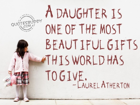 daughter-quotes-3