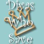 blog-button-divas-who-save