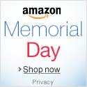memorial_day_assoc_125x125
