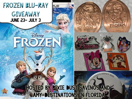 Frozen-giveaway