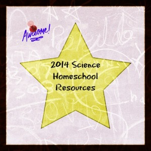 science 2014