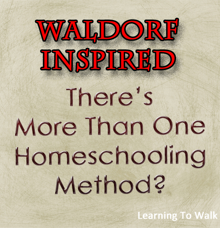 Waldorf-Theres-more-than-1-homeschool-method-