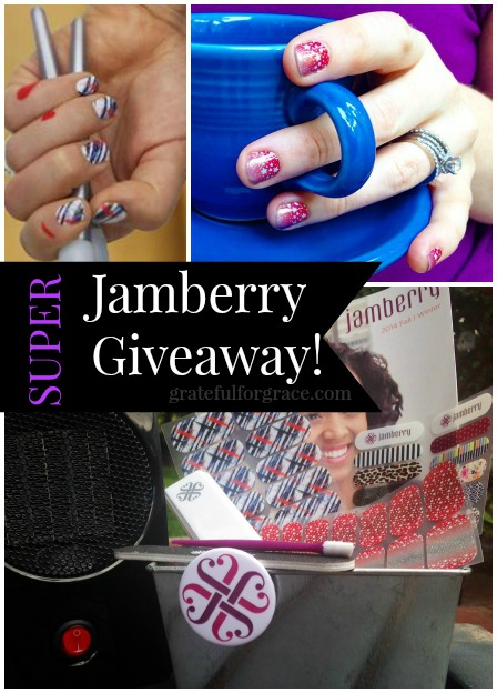Jamberry-Giveaway-PIN