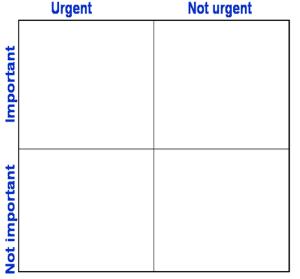 time-management-matrix-2dxu8qo