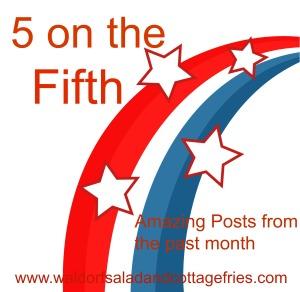 posts 5