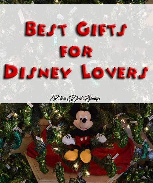 best-gifts-for-disney-lovers
