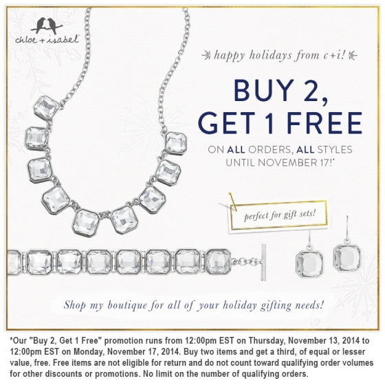 Buy2Get1Free_Holiday14