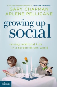 Growing-Up-Social-199x300