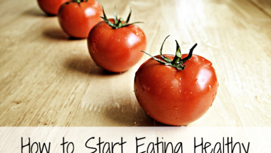 How-to-Start-Eating-Healthy-634x360