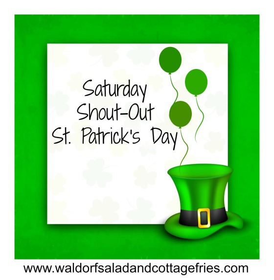happy-st-patricks-day-concept-with-leprechauns-hat-and-blank-space-for-your_M1sAfZp_