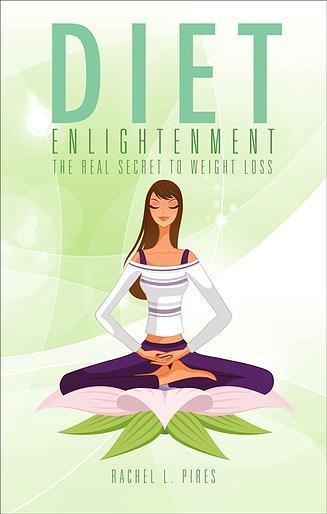 diet enlightment