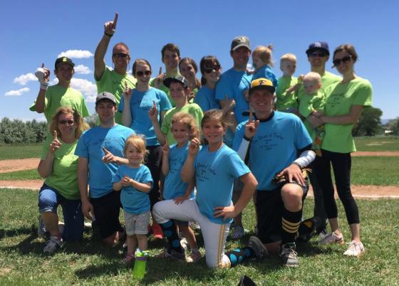 tanner-family-baseball